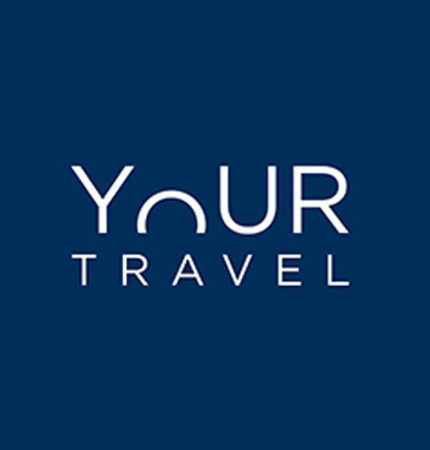 Your Travel Logo